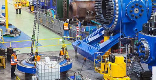 Sanctions et responsabilité : la Banque mondiale radie Alstom Hydro France, Alstom Network Schweiz AG et leurs filiales