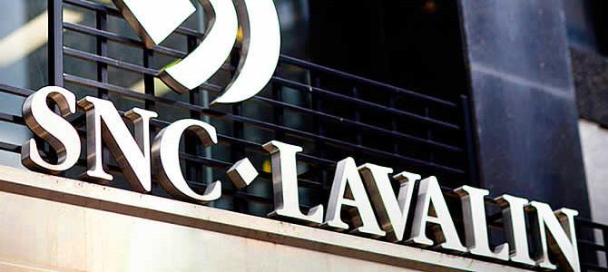 Intégrité dans les projets de développement: La Banque africaine de développement et SNC-Lavalin concluent un accord négocié suite à des allégations de corruption