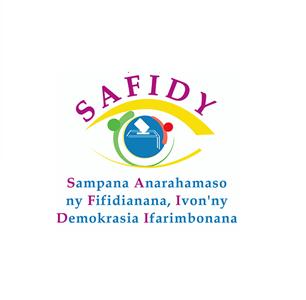 COMMUNIQUE DE PRESSE DE L'OBSERVATOIRE SAFIDY PAR RAPPORT AU PROCESSUS ELECTORAL ACTUEL